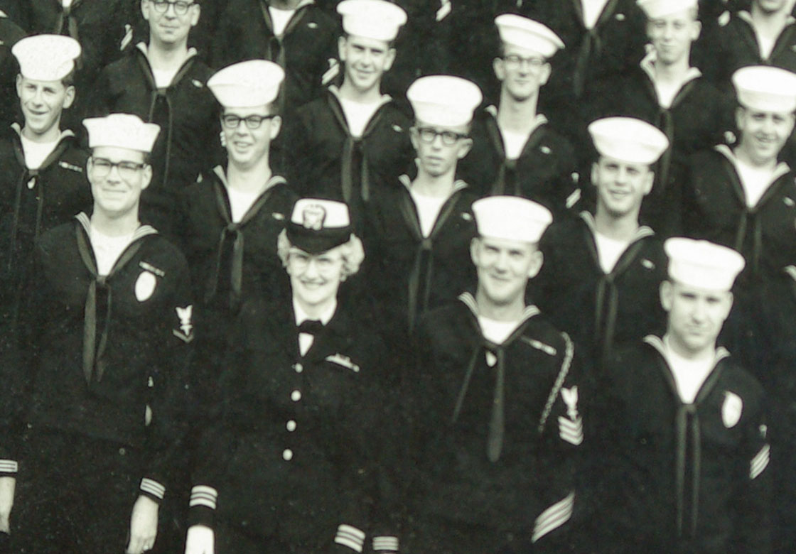 """admissions essay to navy The college essay (officially your """"personal statement,"""" at least at harvard) was   in a navy jrotc program–complete with exactly five terrible nautical puns."""