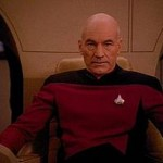 250px-Captain_Picard_Chair