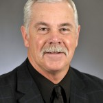 Rep. Tony Cornish -R, House district 23B. -Photo by Minnesota House of Representatives