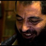 "Magdy Ashour from the documentary, ""The Square""."